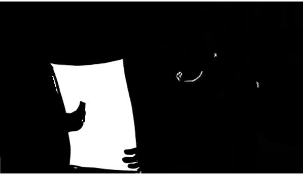 CHRISS-Zeichnung-Lachen
