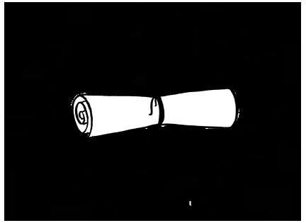 CHRISS-Zeichnung-Rolle